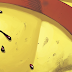 Doomsday Clock #12 İnceleme