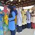 1,034 Anak Yatim Dapat Bantuan Pakaian Raya
