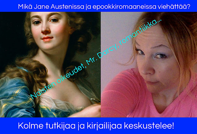 https://arenan.yle.fi/1-50513317