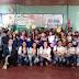 JARDIM| Prefeitura realiza campanha Faça Bonito com mobilização e palestras nas escolas