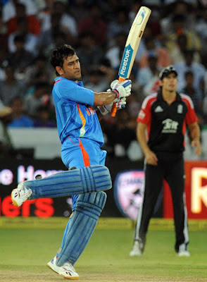 ms dhoni halicopter short hd wallpaper