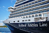 Holland America Line Could Start Sailing in May 2021