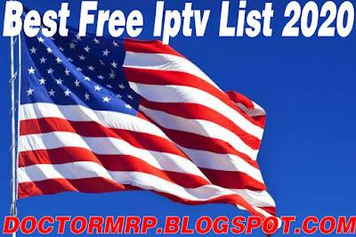 free-iptv-list-usa