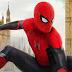 Disney quer comprar o Homem-Aranha, por definitivo, da Sony