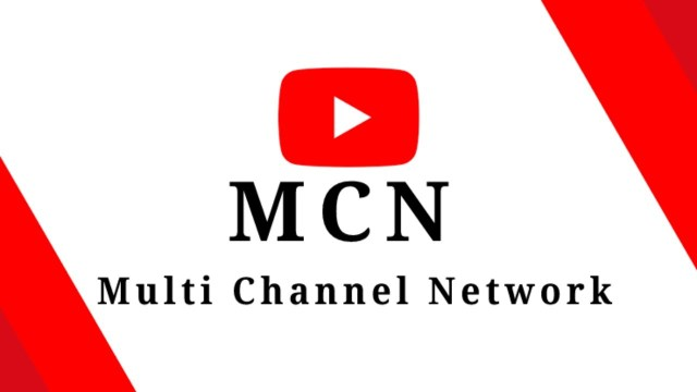 What is a YouTube Multi-Channel Network (MCN)...?? Its advantages and disadvantages..!!!