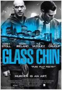 Watch Glass Chin Online Free in HD