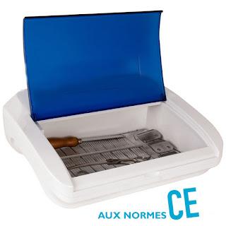 https://www.petboutik.fr/6600-sterilisateur-toilettage.html