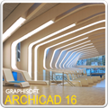 ArchiCAD 16 Full Crack