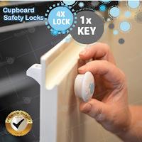 sécurité pour tiroirs et placards protection enfants