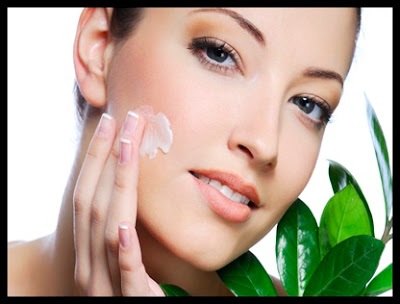 Five Ayurvedic Tips for Shining Skin