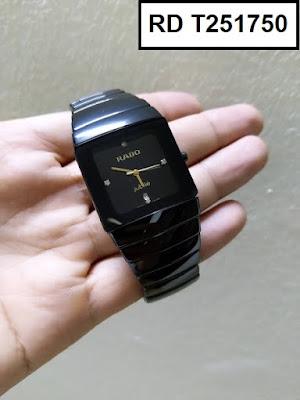 Đồng hồ nam cao cấp RD T251750