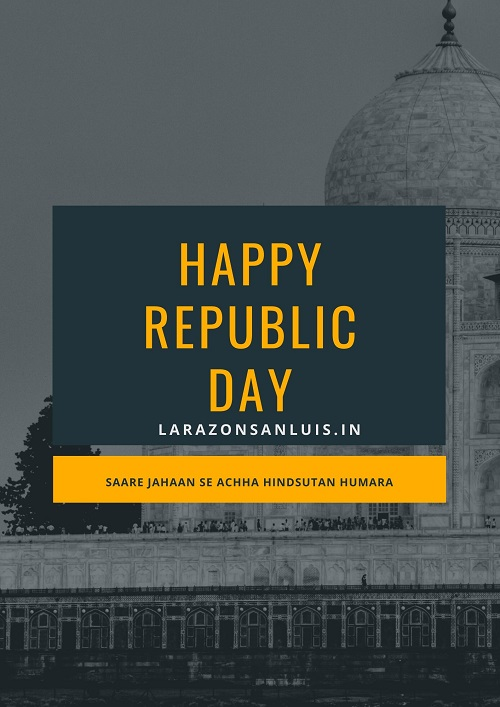 republic-day-image-2021-for-whatsapp