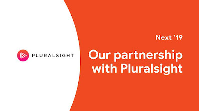 best Pluralsight course to learn Google Cloud engineer certification