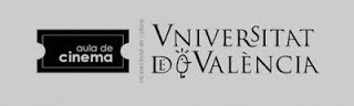 Aula de Cinema de la Universitat de València