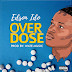 Edson Ido - Overdose (Prod. Wate Muzik) [2020]