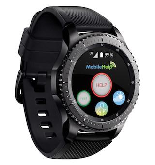 manfaat smartwatch