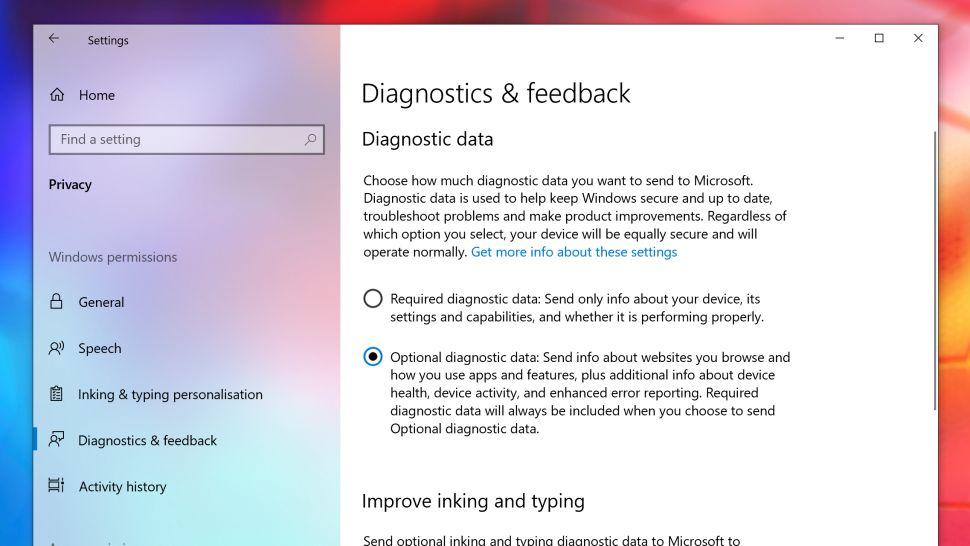 Cách đăng ký Windows Insider để update lên Windows 11