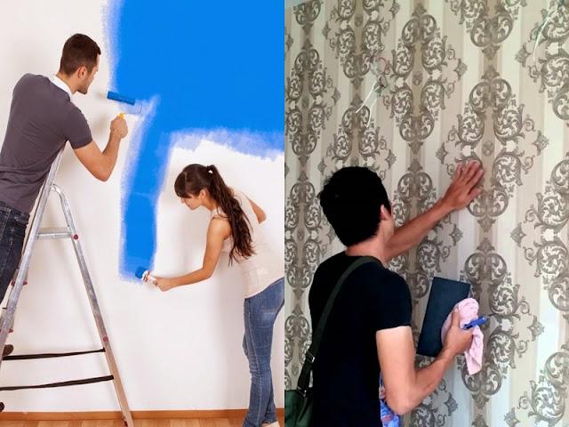 Những điều cấm kỵ trong thiết kế khi cải tạo nhà để cho thuê
