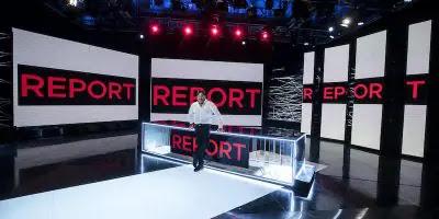 Il TAR del Lazio ha ordinato alla trasmissione Report di avere accesso alle fonti utilizzate in un'inchiesta