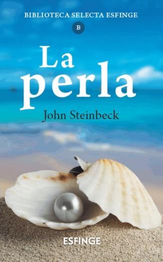 PER1 Libros frescos para el verano: grandes novelas en países remotos.