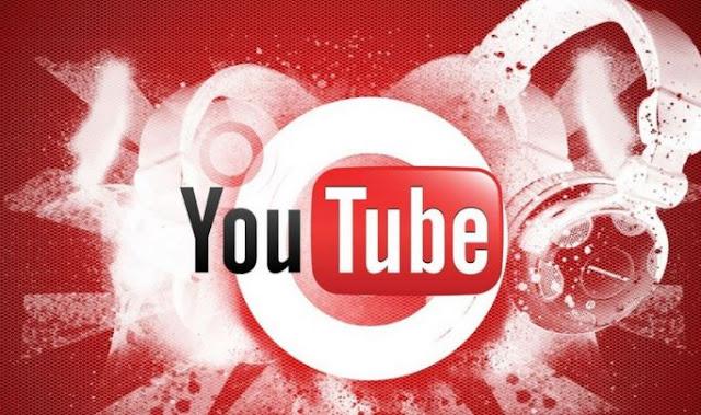 Rekomendasi Nama Channel YouTube Yang Keren dan Mudah Dicari