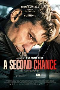 Watch Chance Online - tvduck.com