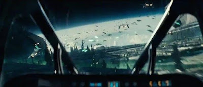 Independence Day 2: Resurgence, Bangkit Tanpa Will Smith