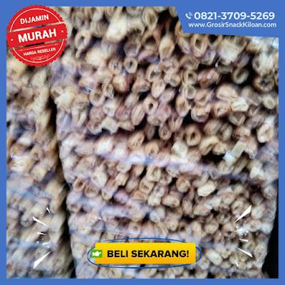 Grosir Snack Kiloan di Kabupaten Belu,Supplier Snack Kiloan,Pedagang Snack Kiloan di Kedudukan DKI Jakarta,Agen Snack Kiloan di Kedudukan DIYogyakarta