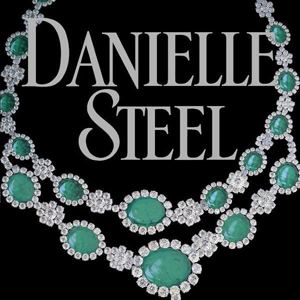 [LANÇAMENTO] A Herança de Uma Nobre Mulher de Danielle Steel