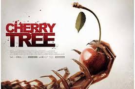 Cherry Tree (2015) Hollywood