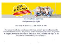 """Con il concorso Regina """"Casa Dolce Casa"""" : vota e vince ( ancora una volta) GRATIS uno dei 120 buoni IKEA da 50 euro! Prova anche tu"""