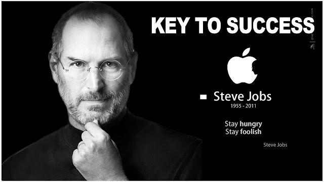 ستيف-جوبز-Steve-Jobs