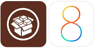 Cydia Tweak iOS 8 Compatible