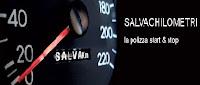 Polizza a consumo Salvachilometri di Italiana Assicurazioni