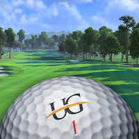 Ultimate Golf! Mod Apk