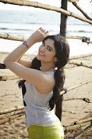 Adah Sharma Latest Sizzling Photo Shoot HeyAndhra