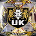 WWE NxT UK 7/31/19 - 31-July-2019 Full Show Online
