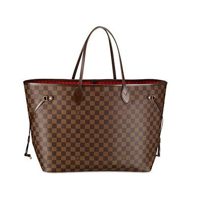 replica chanel purses handbags for men chanel 1113 outlet for men a59e80d2c656b