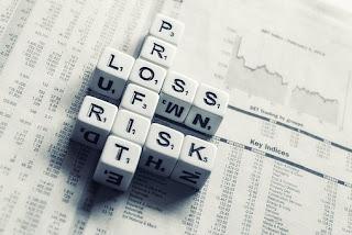mengapa domain penting untuk bisnis