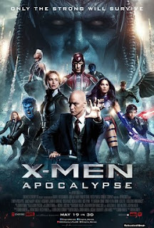 X-Men 4 Origins: Wolverine 2009 Movie BluRay Dual Audio Hindi Eng 480p 720p 1080p