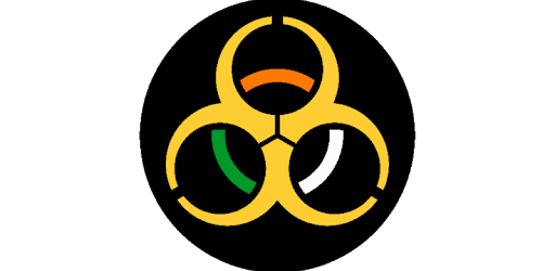 Corona Kavach: How To use Indian Coronavirus Tracking App