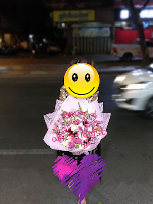 toko bunga hand bouquet di surabaya, jual hand bouquet wedding surabaya, hand bouquet murah surabaya