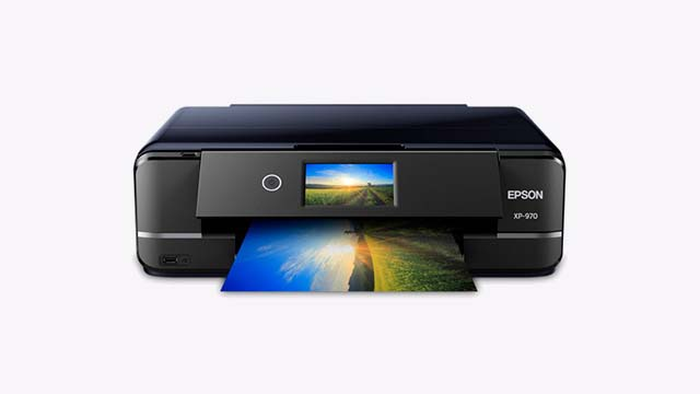 epson xp-970 driver