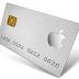 Apple sẽ phát hành thẻ tín dụng liên kết với ví điện tử Wallet của mình?