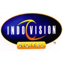 Cara Pasang Indovision