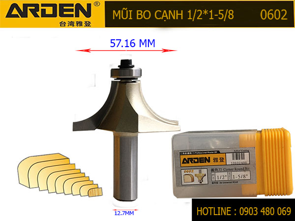 Mui-router-bo-goc-arden-1/2*1-5/8
