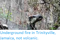 https://sciencythoughts.blogspot.com/2015/10/underground-fire-in-trinityville.html