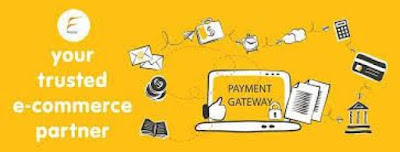 Izin Payment Gateway Bank Indonesia