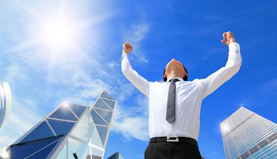 6 Tips Memulai bisnis Dengan Baik dan sukses