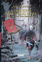 https://lindabertasi.blogspot.com/2020/05/passi-dautore-recensione-la-legione.html